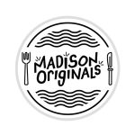 Madison Originals logo