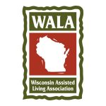 Wisconsin Assisted Living Association logo