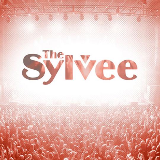 The Sylvee - logo