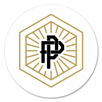 Prime+Proper - logo